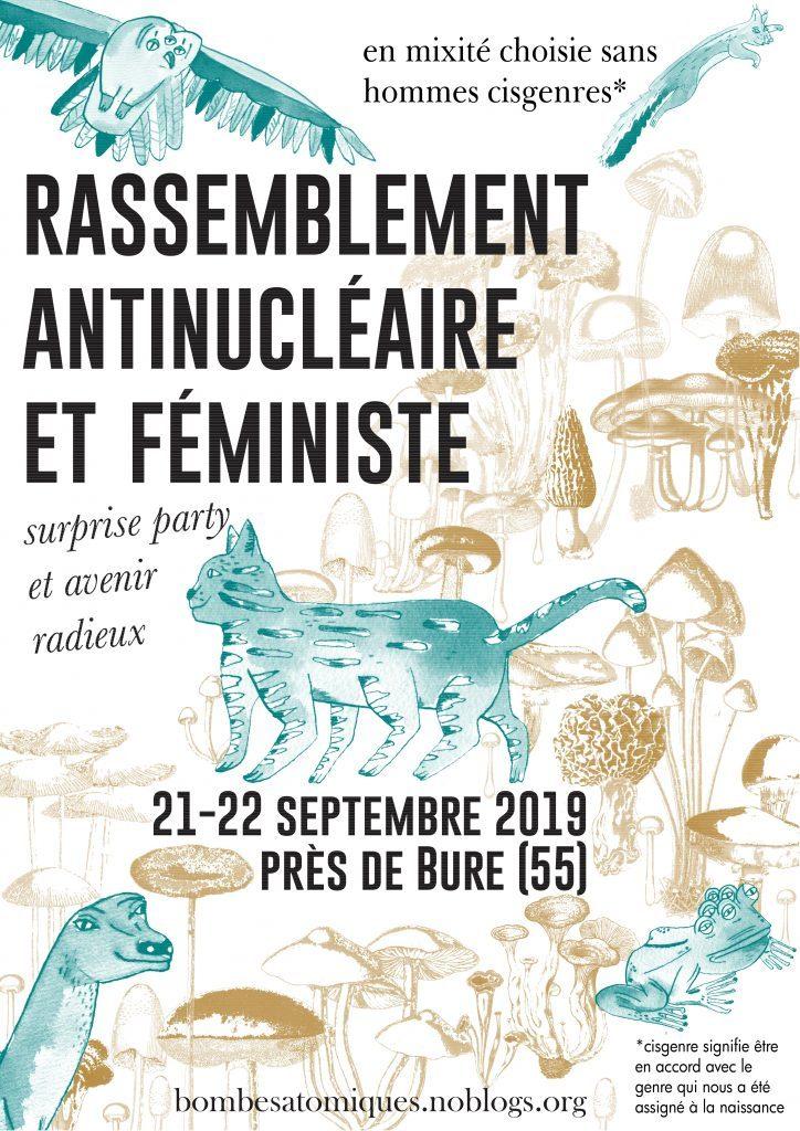 https://bureburebure.info/wp-content/uploads/2019/08/rassemblementaffiche-724x1024.jpg